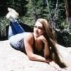 Laura-K profile image