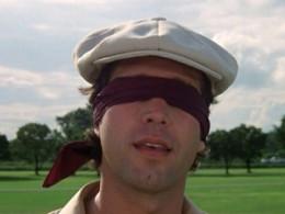 Ty Webb (Chevy Chase) -