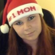 Sierrasmommy LM profile image
