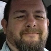 E Lloyd Sherrill profile image