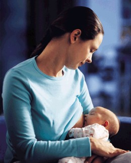 Nursing in public is completely legal in most of the United States, but nursing mothers are often the victims of discrimination.