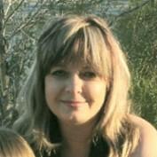 EvaT1209 profile image