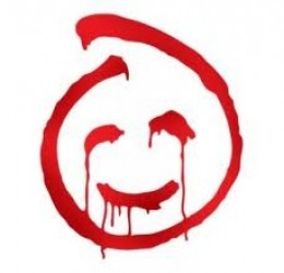 Who Is Red John?