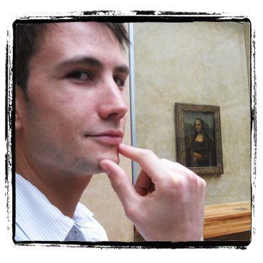Bucketlist-See-The-Mona-Lisa