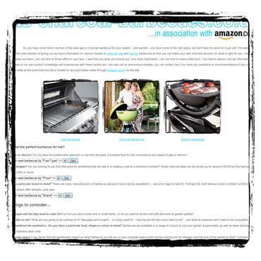 Bucketlist-Create-My-Own-Website