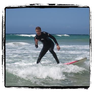 Bucketlist-Learn-To-Surf