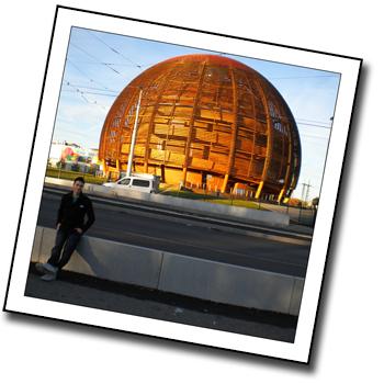 Bucketlist-See-CERN-In-Switzerland