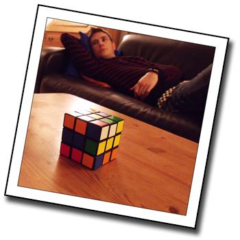 Bucketlist-Learn-To-Solve-A-Rubicks-Cube