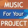 miksmusic profile image