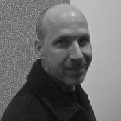 dotpattern profile image