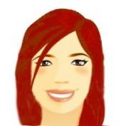 orangeyougladnyc profile image