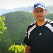 onerom00 profile image