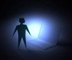 Chromebook vs Laptop vs Netbook vs Tablet