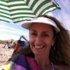 SueSBD profile image