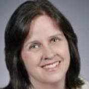 sharonbellis profile image
