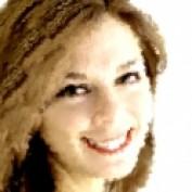 laceymae profile image