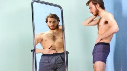 Vital Issues You Must Overcome For Successful Intermittent Fasting