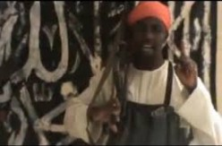 Boko Haram Sponsor - Revealed In Mystery