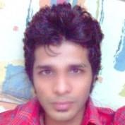 samaritan profile image