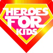 heroesforkids profile image
