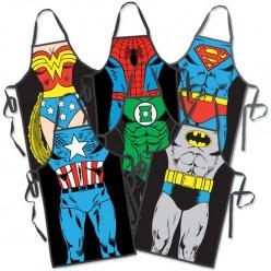DC Comics Batman Super Hero Apron