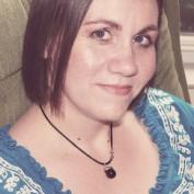 Tiffany3 profile image