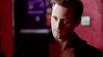 Eric - Season Three of True Blood