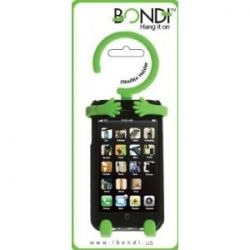 Cell Phone Accessories - Bondi