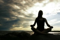 Morning Meditation:  How to Meditate