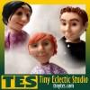 TinyTes LM profile image