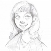 japanalana profile image