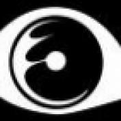 Mask LM profile image
