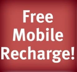 Get free recharge, cashback, FC credits-tips, tricks and coupon codes