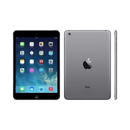 Apple iPad Mini (16GB, Wi-Fi, Space Gray)