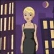lilblackdress lm profile image