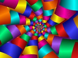 color wheel  Image:SXC