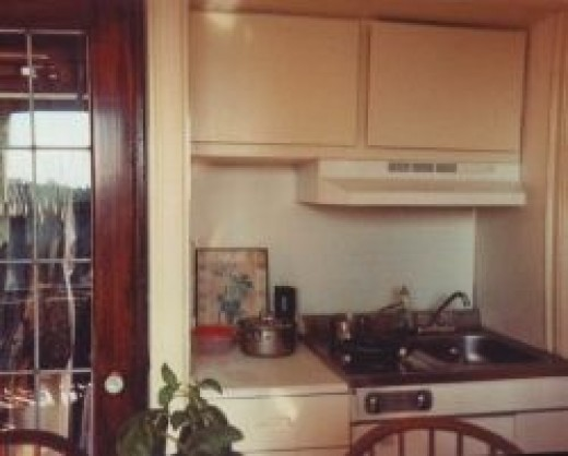 one-room-living-kitchen