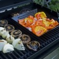 The Vegetarian Barbecue: Grilling Goodness