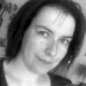 Gemmsky LM profile image