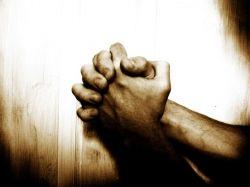 prayers to get ex back