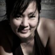 MicaK1 profile image
