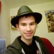 Yrael profile image
