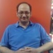 heehaw lm profile image