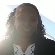 donnau1 profile image