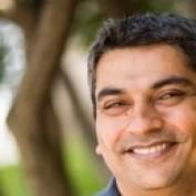 bhavesh lm profile image