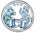 Zodiac Zonkers