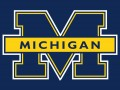 Top 10 Michigan Football Players in History