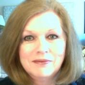 Nancy S Oram profile image