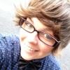 Katie Donovan profile image