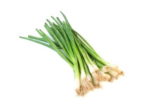 Scallions (Green/Spring Onions)